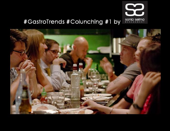 gastrotrends colunching 1