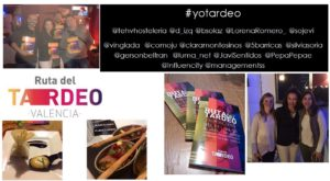 Mix yotardeo