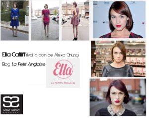Ella Catliff rival o clon de Alexa Chung 13052015 4