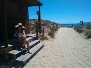 9. Sábado 16052015  Es Moli Playa Illetes 2