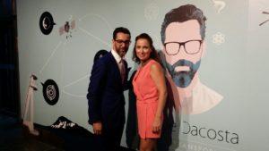 Quique Dacosta y Sonia Selma 22072015