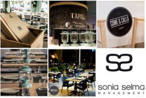 come y calla el espacio moderno y funcional sonia selma blog