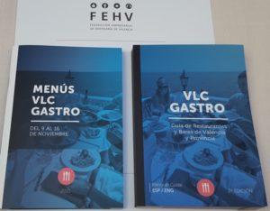 Guías VlcGastro Presentación Sonia Selma