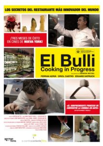 BULLI_WORK_IN_PROGRESS__CARTEL_2_BOCADOS_DE_CINE-723x1024