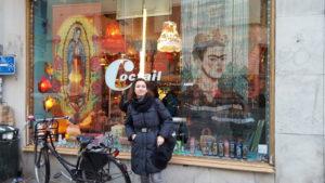 4. las tiendas Estocolmo by Sonia Selma