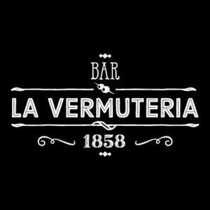 Logo Lavermuteria1858 esencia como antes