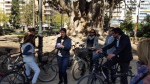 4. gastrotrip con el embajador holandés by Sonia Selma