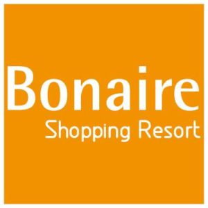 CC Bonaire Logo