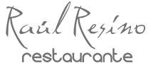 Raúl Resino Logo