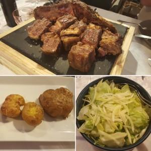 Carne vaca rubia vieja gallega meatmarketvlc by Sonia Selma 2