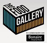 The Food Gallery CC Bonaire