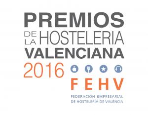 Premios de la Hosteleria Valenciana by Sonia Selma