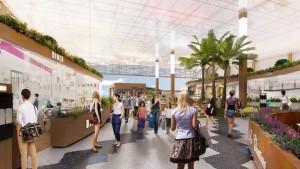 Render nuevo Bonaire detalle
