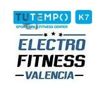 Electrofitness Tutempok7