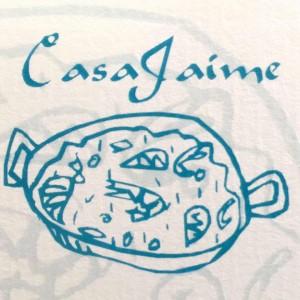 Logo Rte Casa Jaime