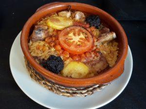 arroz-al-horno-plaerdemavida-arrozyvinovalenciano-sonia-selma