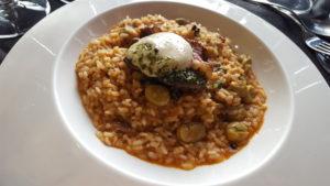 arroz-meloso-de-pato