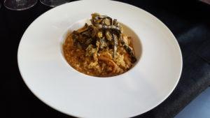 arroz-meloso-de-sepia-sucia