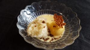 esponja-de-chufa-con-helado