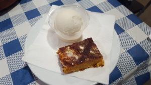 helado-pepe-tormo-la-tira-de-contar-mercatvalencia-by-sonia-selma