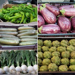 las-verduras-mercavalencia-by-sonia-selma