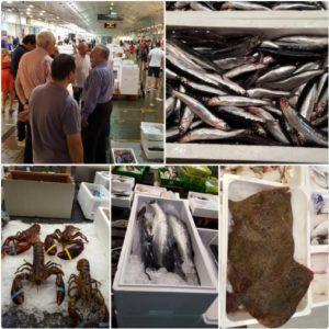 mercado-del-pescado-mercavalencia-by-sonia-selma