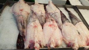 mercado-del-pescado-mercavalencia-by-sonia-selma-3