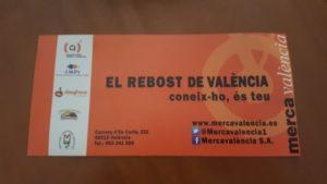 mercavalencia-el-rebost-de-valencia