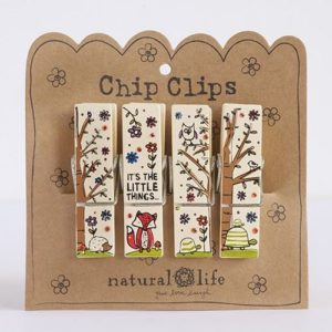 chip-clips-natural-life-la-mar-de-bonita