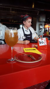 coctail-by-streetxo-sonia-selma