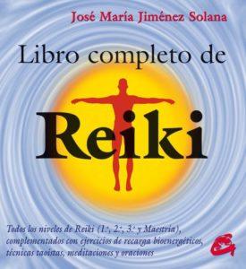 libro-reiki-la-mar-de-bonita