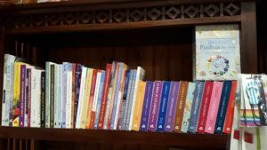 libros-la-mar-de-bonita