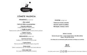 menu-cometevalencia-karak