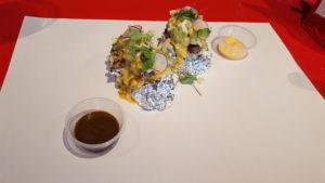 patata-de-feria-xo-streetxo-by-sonia-selma