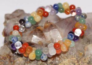 piedras-naturales-3