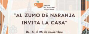 al-zumo-invita-la-casa-desayuno-valenciano
