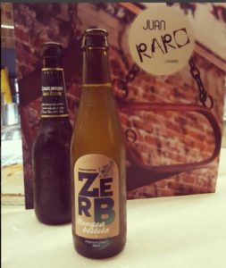 cerveza-juan-raro-madrid-sonia-selma