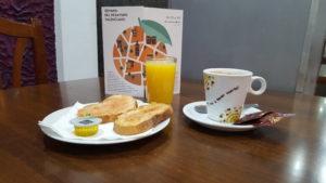 desayuno-valenciano-cs-18-sonia-selma