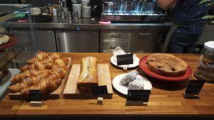 desayuno-en-the-federal-cafe-sonia-selma-2