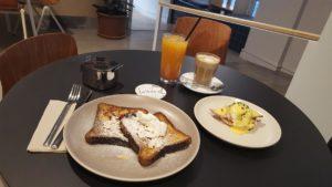 desayuno-en-the-federal-cafe-sonia-selma