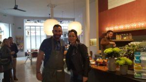 desayuno-en-the-federal-cafe-sonia-selma-5