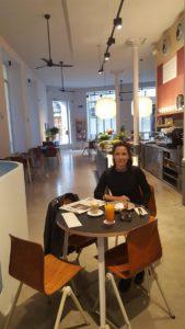 desayuno-en-the-federal-cafe-sonia-selma-7