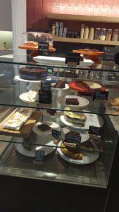desayuno-en-the-federal-cafe-sonia-selma-8