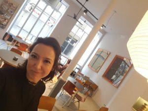 desayuno-en-the-federal-cafe-sonia-selma-9