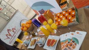 desayuno-valenciano-by-sonia-selma-fehv