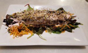 ensalada-de-apio-y-zanahoria-con-sardina-ahumada-y-mayonesa-de-rabanitos-juan-raro-madrid-sonia-selma