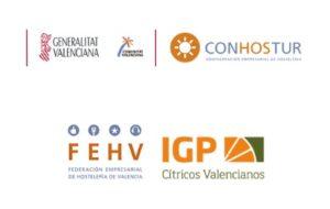 logos-organizacion-desayuno-valenciano