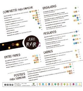 la-cocina-eclectica-de-juan-raro-lavapies-madrid-sonia-selma