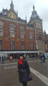 amsterdam-centraal-sonia-selma-nov-16