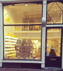 amsterdam-duck-store-sonia-selma